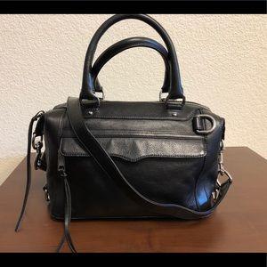 Rebecca Minkoff handbag large